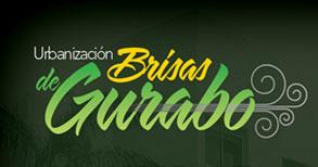 SPOT PUBLICITARIO BRISAS DE GURABO