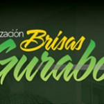 urbanizacion-brisas-gurabo-featured1